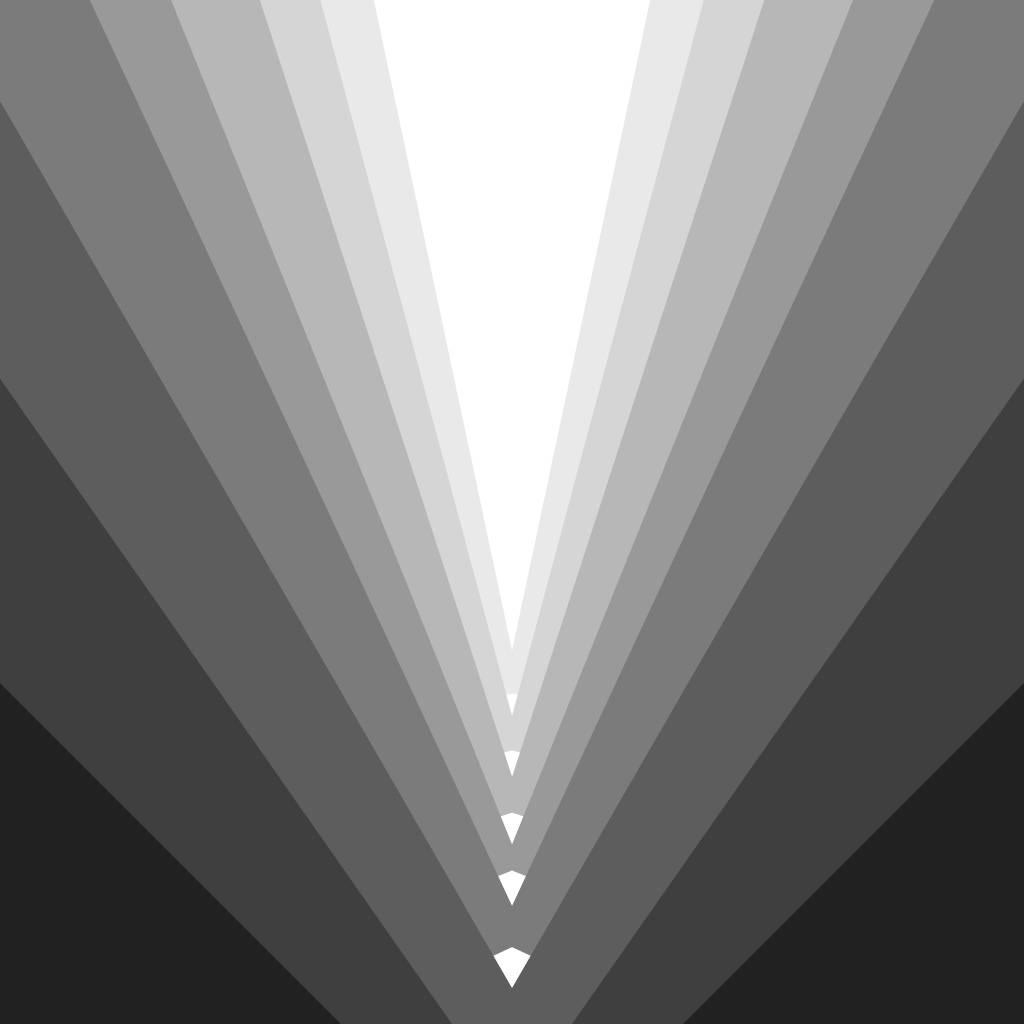 Vary App Icon